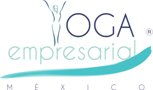 Yoga Empresarial México